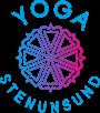 Yogastenungsund